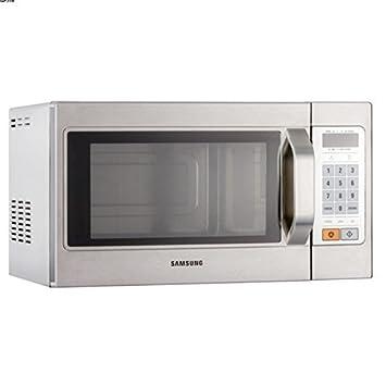 Samsung CM1089 1100w Horno Microondas