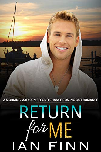 Free – Return for Me