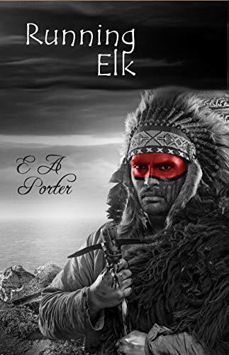 (Running Elk)