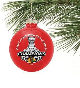 Amazon.com : Chicago Blackhawks NHL Stanley Cup Champions ...