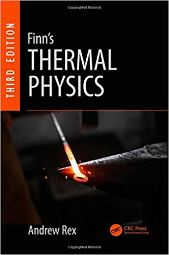 Finns thermal physics third edition andrew rex cbp finn finns thermal physics third edition 3rd edition fandeluxe Images