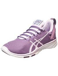 Asics Gel-Fit Sana 2 Women's Training Shoes - SS16