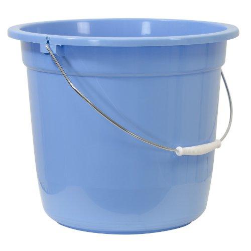 Round Bucket - 1