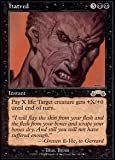 Magic: the Gathering - Hatred - Exodus