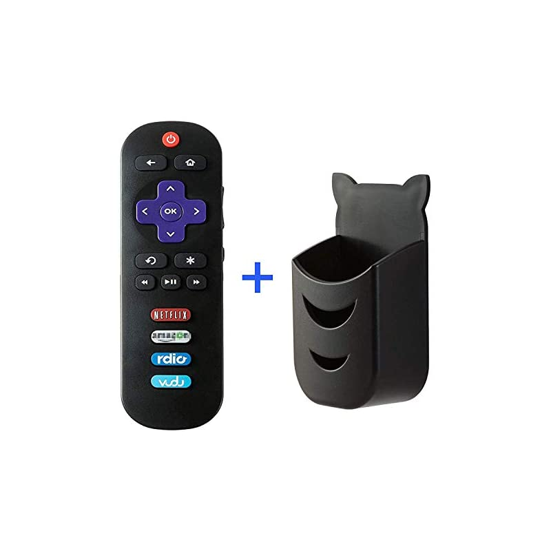 DIRECTV 2 Pack RC73 IR/RF Remote Control - 2019 reviews - Whydis