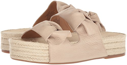 Travertine Lucky Frauen Brand Gleitschuhe Lucky Lucky Brand Travertine Frauen Gleitschuhe Lucky Travertine Gleitschuhe Frauen Brand 7vnfwWq8
