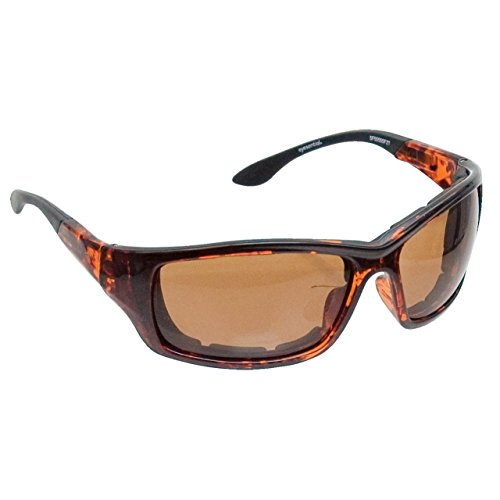 Eyesential Dry Eye Sunglasses - Large Square Style- - Sunglasses Dry Eye