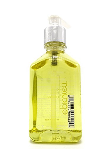 Epicuren Discovery Herbal Cleanser, Citrus, 8 oz.