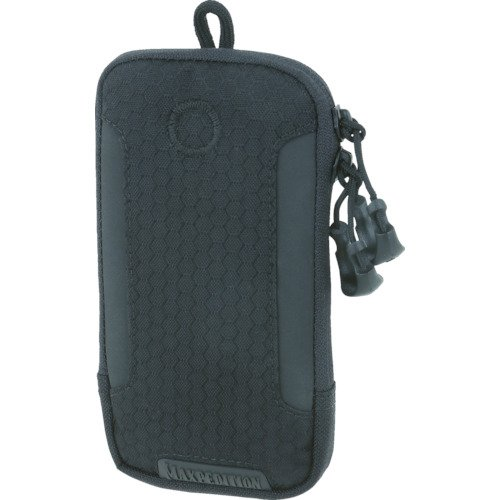 new arrival 4e64b 17f73 Maxpedition PHP iPhone 6-6S-7-8-8S Pouch