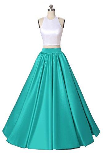 love 16 prom dresses - 6