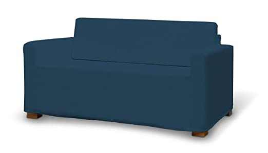 Dekoria Fire retarding IKEA SOLSTA sofá Cama Cubierta ...