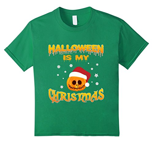 Costume Halloween Guy Ideas Cool (Kids Halloween Shirt For Guys. Cool Gift Ideas For Kids. 12 Kelly)