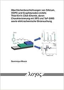 ebook Molecular gastronomy : exploring