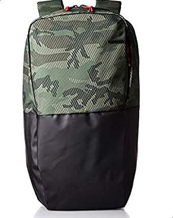 حقيبة ظهر ستابل متعددة الالوان ملائمة لكلا الجنسين من انكيس