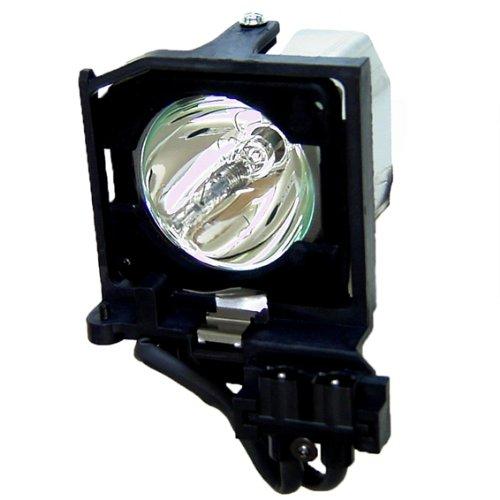 V7 VPL1783-1N Lamp for select Smartboard projectors by V7