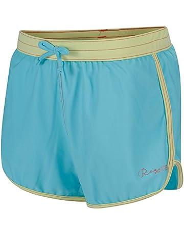 08d2e70552156 Amazon.co.uk: Shorts - Swimwear: Clothing