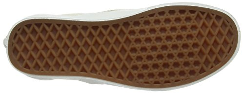 Slip Skate Isle Checkerboard Unisex On Vans Pacific Shoe Classic qXxBtZUwna