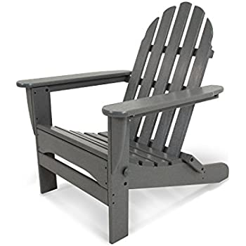 Amazon Com Highwood King Hamilton Folding And Reclining