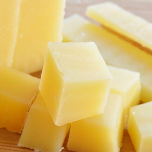 コンテ チーズ 約360g前後 フランス産 ナチュラルチーズ クール便発送 COMTE Cheese