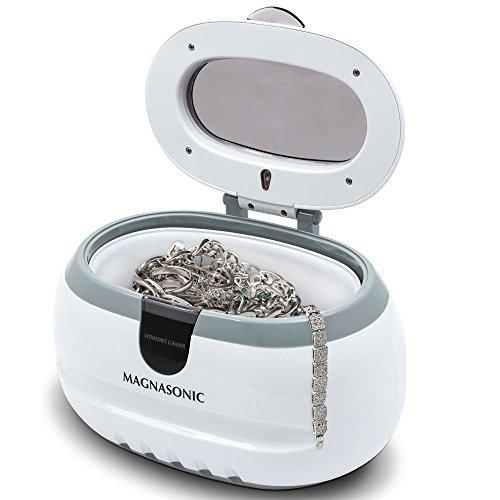 Magnasonic Professional Ultrasonic Jewelry