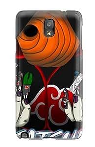 Fashion Design Hard Case Cover/ JPQwmuq3884icUKl Protector For Galaxy Note 3