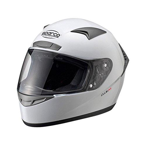 Sparco 0033190XS Helmet