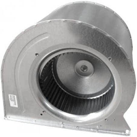 Protech 70-104157-83 Induced Draft Blower with Gasket
