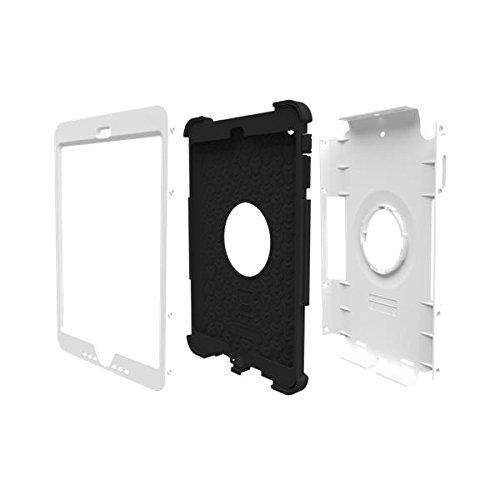 trident-kraken-case-for-ipad-mini2-retail-packaging-white