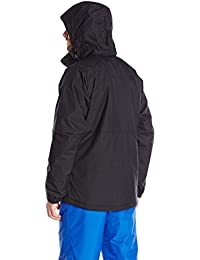 Amazon.com: Columbia - Track & Active Jackets / Active: Clothing, Shoes & Jewelry
