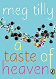 A Taste of Heaven by Tilly Meg (2013-02-12) Paperback by  Unknown in stock, buy online here