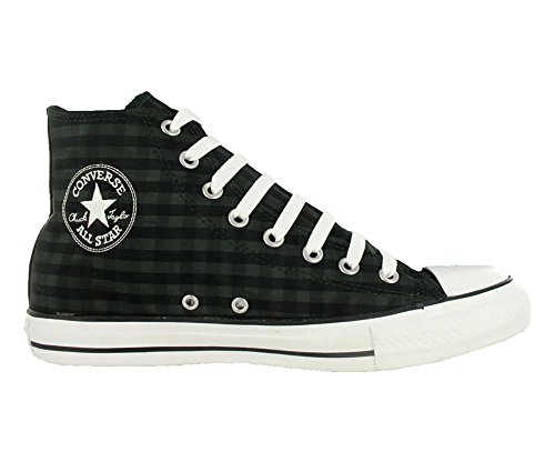 Converse Chuck Taylor All Star Spec Hola Sz Olive