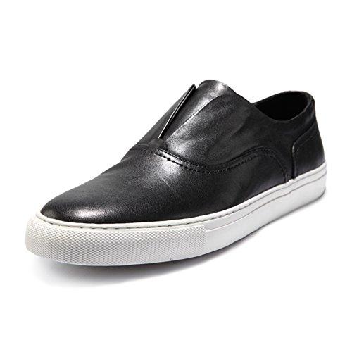 Lok d'Angleterre B Chaussures nbsp;Tendance mode nbsp; nbsp;Chaussures chaussure Chaussures respirante sport de de Fu la 6OwFWnPqR