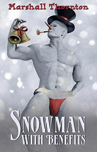 Snowman With Benefits