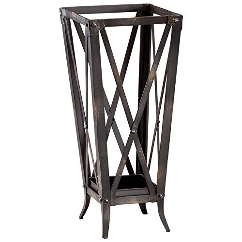 Cyan Design 04865 Hacienda Umbrella Stand