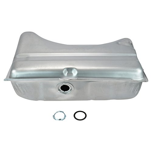 Fuel Gas Tank 18 Gallon for Dodge Dart Plymouth Barracuda Valiant Dodge Dart Gas Tank