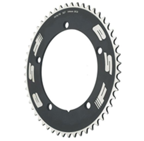 FSA Pro Track Bicycle Chainring