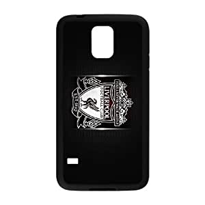 Generic Case Liverpool For Samsung Galaxy S5 H8G6660193