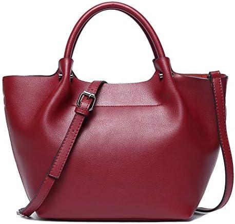 ファッショナブルな革の女性は女性のためのクロスボディハンドバッグをハンドバッグ, 女性のショルダーバッグを魅力的, 宴会ブライダルバッグ-赤, グレー, ブラック, ブラウン