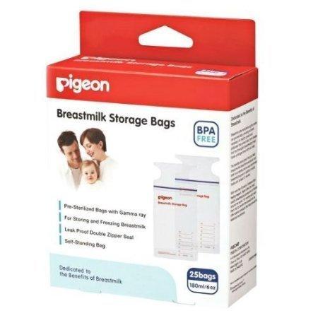 Breast Milk For Skin Care - 8