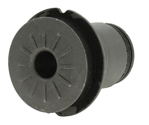 Centric 602.66015 Control Arm Bushing Front