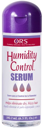 organic-root-stimulator-humidity-control-serum-6-ounce