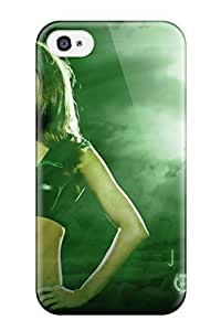 iphone covers fashion case boston celtics cheerleader basketball nba NBA Sports & Colleges colorful 6J44rQW2HvC Iphone 5c case covers