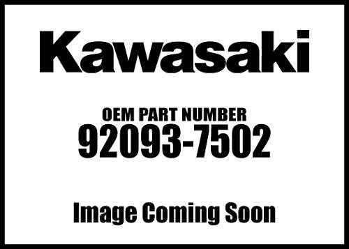 Kawasaki 2005-2013 Mule 3010 Trans4x4 Mule 4010 Diesel Seal 92093-7502 New (New Mule 3010 Diesel)