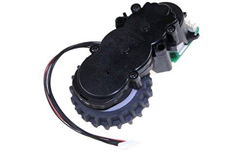 LG-LARGE Wheel-ajw72909701