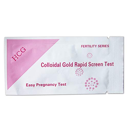Top Ovulation Tests