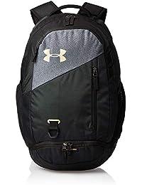 Adult Hustle 4.0 Backpack