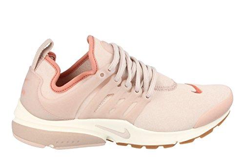 Zapatillas nike rosas   Zapatillas para todos los estilos y