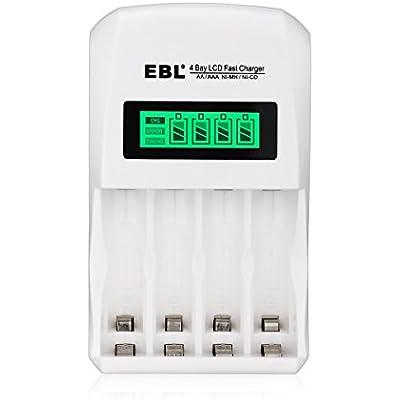 ebl-lcd-smart-individual-aa-aaa-rechargeable