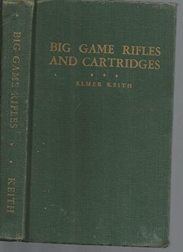rtridges. Samworth Book on Firearms. ()