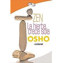 41Oowlzantl Osho Meditation &Amp; Relationship